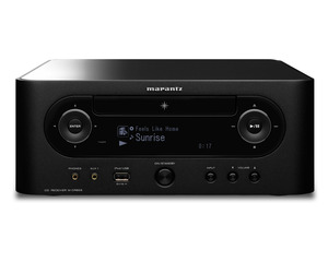 Marantz m-cr603